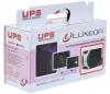luxeon-ups-800a